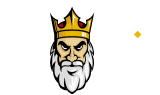 betraja logo