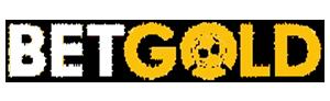 betgold logo.