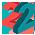 22bet small logo.