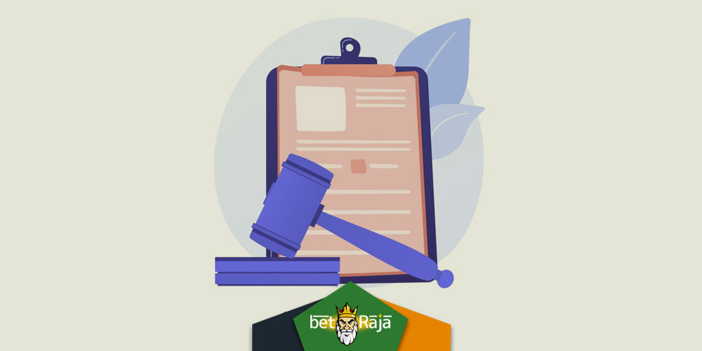 Current Legal Situation of Online Betting in India