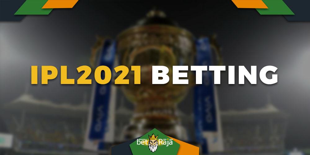 Betway IPL betting