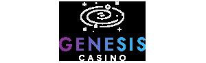 Genesis casino.