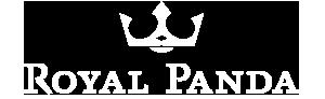 Royal Panda Casino.