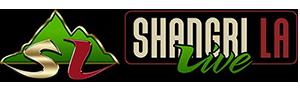 shangri la logo.