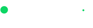 sportsbetio logo.