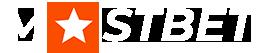 mostbet logo.