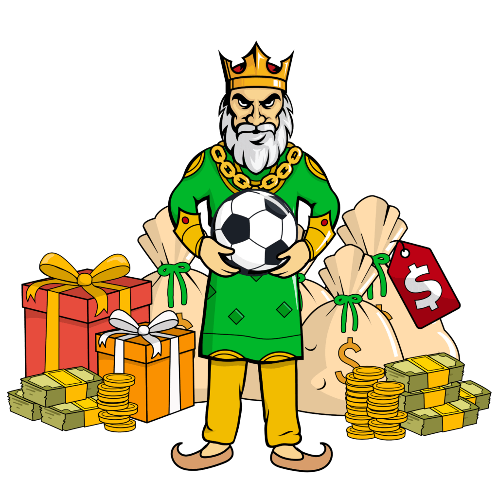 The best betting bonuses and promotions.