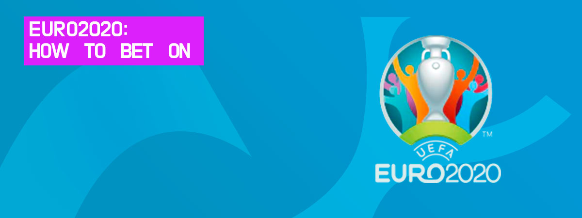detailed betting guide on euro 2020.