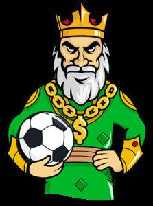 Raja football betting sites.