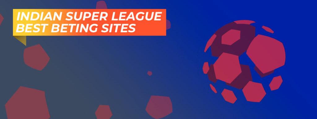 ISL best betting sites