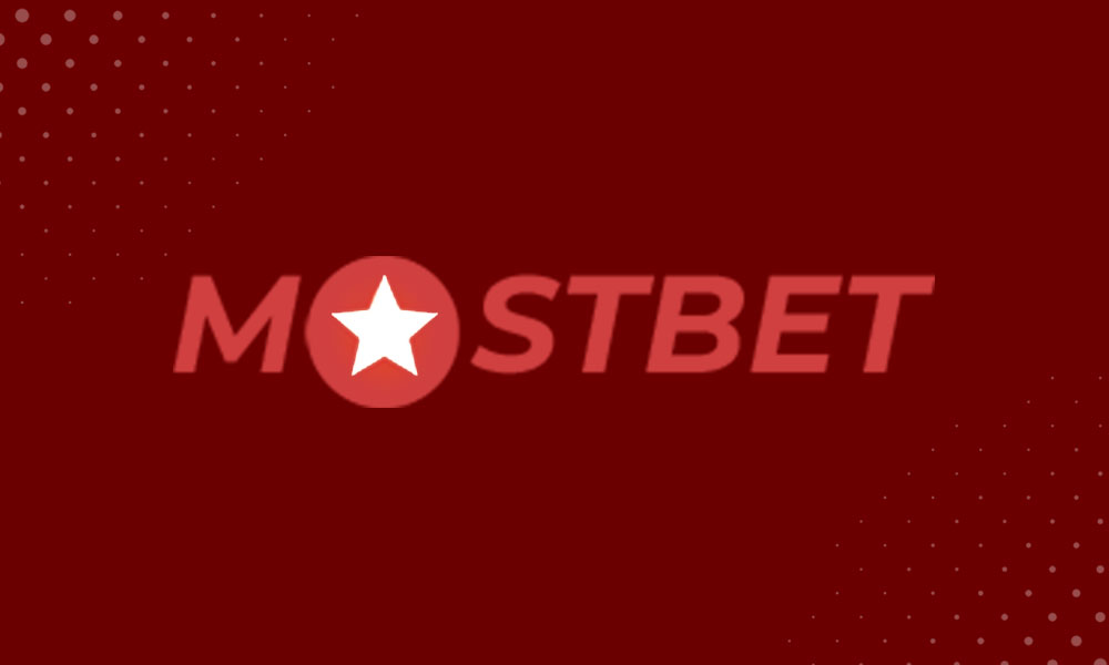 mostbet football betting in India