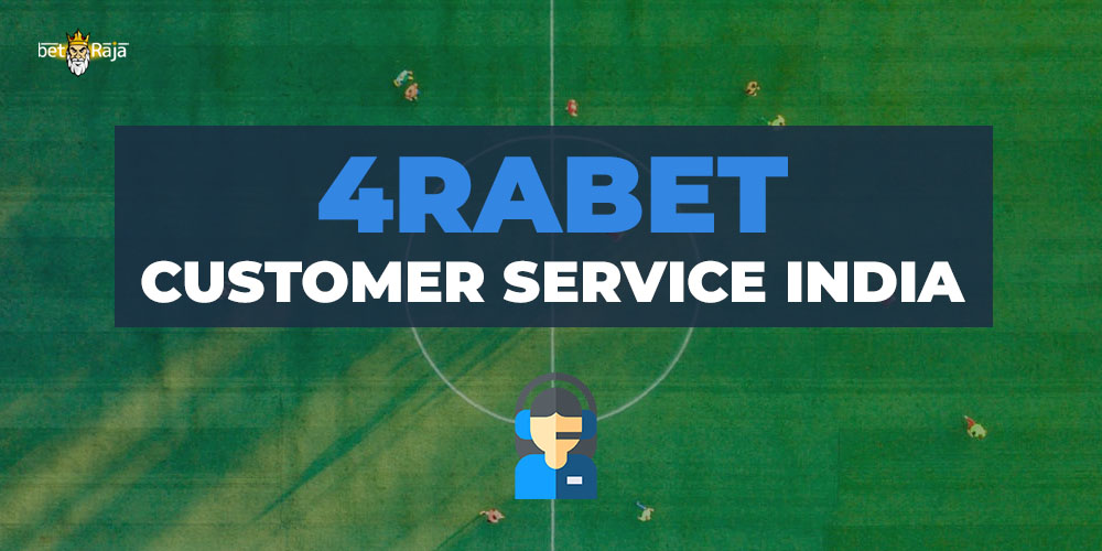 Customer Service India