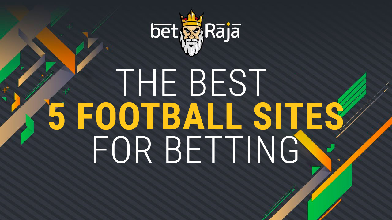 the best football betting sites in India thumb.