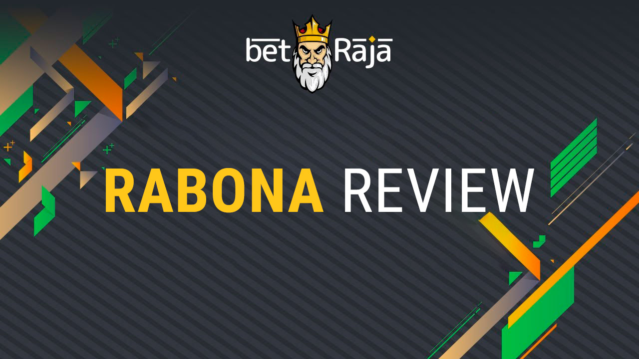 Rabona review thumb.