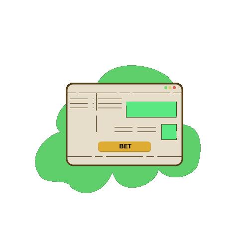 Check for website usability
