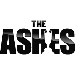 The Ashes league.