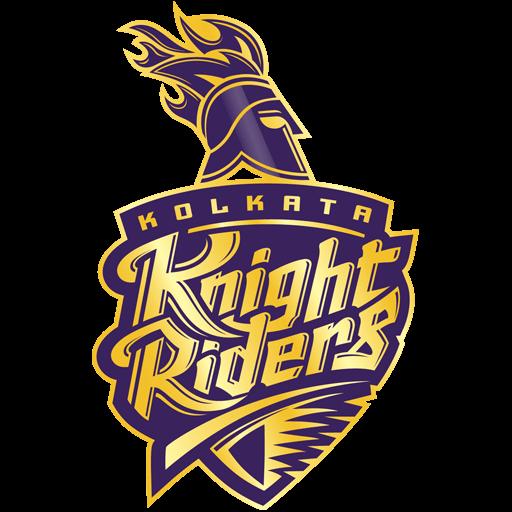 kolkata knight riders logo