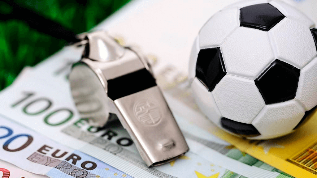 Current Bookmakers' Welcome bonuses in India